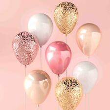 Partyballons