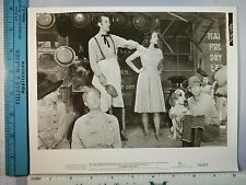 Rare Orig VTG O. Henry's Full House Anne Baxter Henry Koster Movie Photo Still
