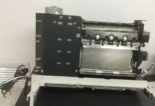 Noritsu QSS 3501 / 3502 Dryer Main Body Unit Z026501-01