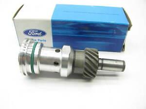 NEW Genuine OEM 1997-2004 Ford F77Z-6A739-AA Oil Pump Drive Gear Shaft 4.0L V6