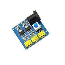 1PCS DC-DC 12V To 3.3V 5V Buck Step down Power Supply Module For Arduino