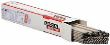 Electrodo rutilo Lincoln Electric Omnia 46 2 5x350