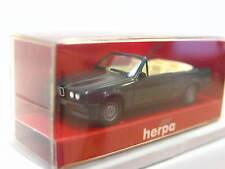 Herpa 1/87 BMW Schnäppchen Woche! Sammelauflösung mit OVP (G5364)