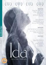 Ida (DVD)