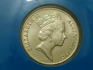 Royal Australian Mint $10 Silver Coin (0.925 Silver)