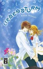 Liebessturm von Kaco Mitsuki
