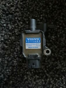 Ignition Coil 1275602 - Volvo S40 2004