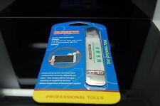 Telefono cellulare in acciaio Strumento indiscreti, apertura, si adatta iPhone, Samsung, HTC, Nokia, ipad