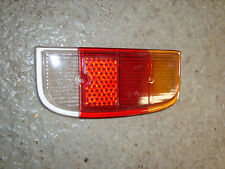 Ford Cortina estate rear light lense n.o.s.