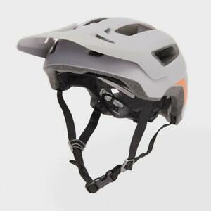 New Bell Nomad MIPS Helmet