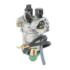For HONDA GX390 GX340 13 14 15 16HP 389cc 401cc CARBURETOR CARB 188F 190F Engine