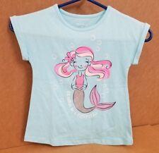 Healthtex Toddler Girl T-Shirt
