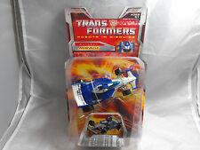 Transformers Rid Mirage, y en caja sellada (KO?)