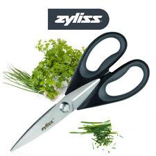 Zyliss - household scissors