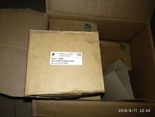 Pepperl-Fuchs  RSI58N-01AABR61N-00020 IN  NEW  BOX   ALL  NEW