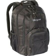 TARGUS GROOVE laptop case backpack black CVR 600