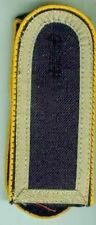 German Army-lw:5 Pair of Epaulettes, Shirt, stuffz