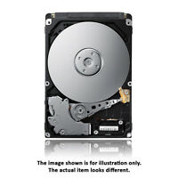 """1TB HDD HARD DRIVE FOR APPLE A1297 MID 2009 MACBOOK PRO 17"""" Core 2 Duo 2.8GHZ"""