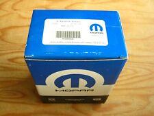 "NOS Jeep Grand Wagoneer Spark Plug Wire set ""Mopar"" V-8 5.9L ~1991 SPW00090AA #2"