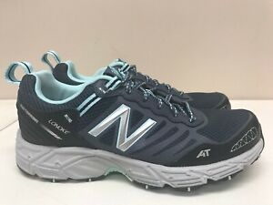 Women's New Balance Lonoke B Medium WTLONLO1