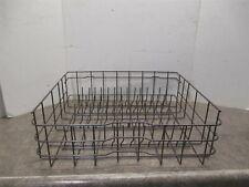New listing Ge Dishwasher Lower Dishrack Part# Wd28X26099