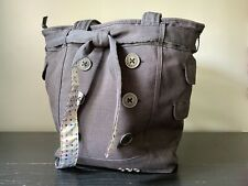 OGIO Tote Purse Womens Carryon Ladies bag handbag shoulder girl laptop Black