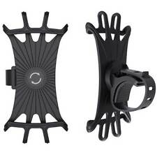New listing Motorcycle Mtb Bike Bicycle Handlebar Mount Holder For Cell Phone Gps