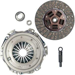 Clutch Kit-OE Plus AMS Automotive 07-031
