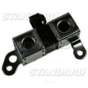 Automatic Transmission Control Solenoid Standard TCS19
