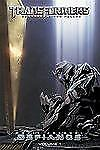 Transformers: Defiance 1 (Transformers: Revenge of the Fallen: Movie Prequel: De