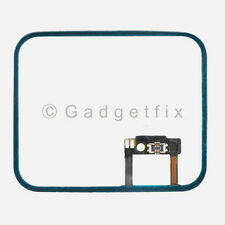 Touch Screen Force Gravity Sensor Flex Cable Repair for Apple Watch iWatch 38mm