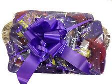 Large Cadburys Chocolate Gift Hamper - Great Gift Idea