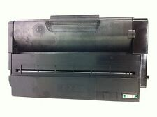 1-Pk/Pack 406989 Toner For Ricoh Aficio SP 3500 XA 3500N 3500SF 3510DN 3510SF