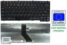 TOSHIBA SATELLITE L10 L15 L20 L25 L30  L35  L100 L120; TECRA L2 Keyboard US #28