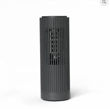 Ozone Generator - Airful Sanitizing Bacteria Virus Killing Device - Fridge, Car