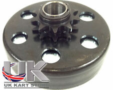 max-torque 10T 420 Points Embrayage centrifuge - UK KART Store