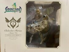 ALTER - *NEW* - Shining Wind - Clalaclan Philias Armor Ver. Figure *Authentic*