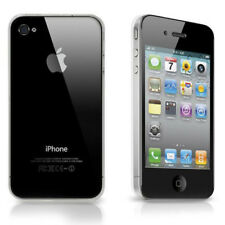 Tunewear Eggshell Protective Case for iPhone 4