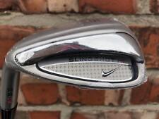 Nike Slingshot HL Gap Wedge Regular Flex Graphite Shaft Golf Club 52 Gaucher