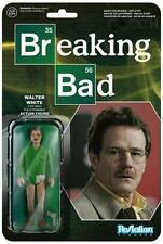 Funko Breaking Bad TV, Movie & Video Game Action Figures