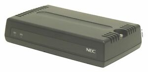 NEC America 0891027 2Pgdad Door Box Adapter Be106902