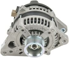 Bosch AL3313X Remanufactured Alternator