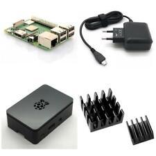 Sertronics Raspberry Pi 3 Modell B+ - Light Starterkit (RPI3P-LGKIT)