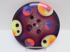 New Gateway Nebula Dye Diamond Journey Artist Series Joseph Kulp Driver 174