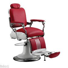 Takara Belmont BB-0090 Koken Legacy Barber Chair