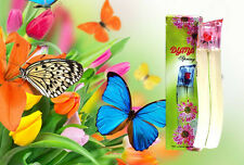 Diana Spring 50ml EDP Women Citrus/Sweet/Fruit/Oriental +bonus free gift perfume