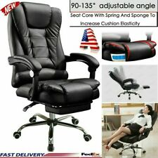 Bureaustoel Racer 200.Office Gaming Chairs Products For Sale Ebay