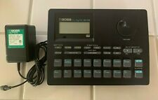 Boss Dr. Synth Ds-330 with Original Power Supply