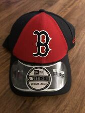 Boston Red Sox 2014 All All Star Game New Era 39 THIRTY Cap Hat