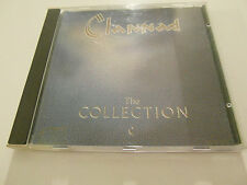 Clannad - The Collection (CD Album) Used Very Good